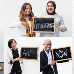 Chevening UK Government Scholarships Programme