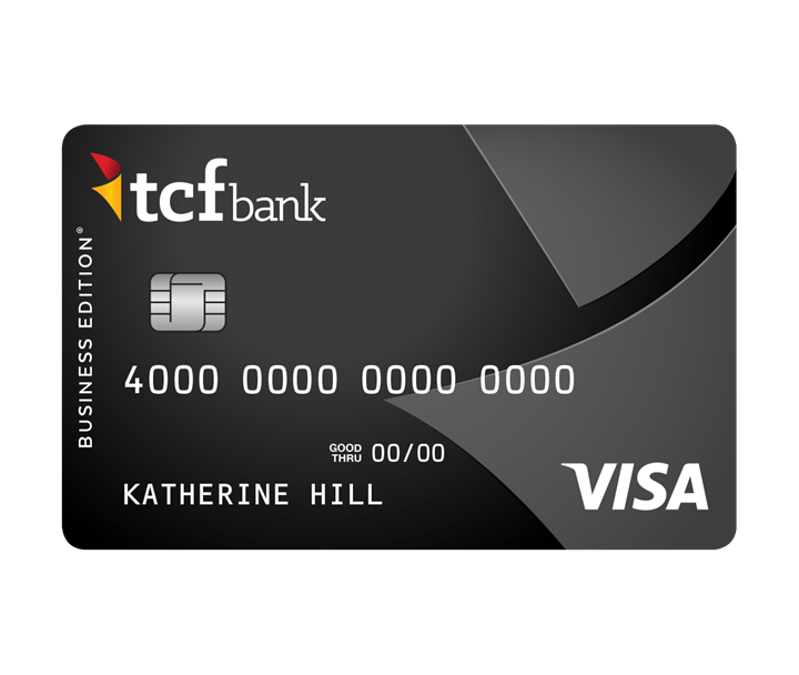 TCF Credit Card.com/apply TCF