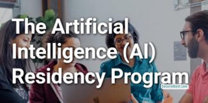 2021 Facebook Artificial Intelligence: Facebook Research Internship Program