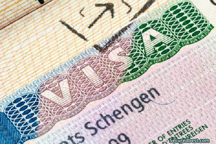 Schengen Business Visa: Travel To Europe For Business - How To Apply