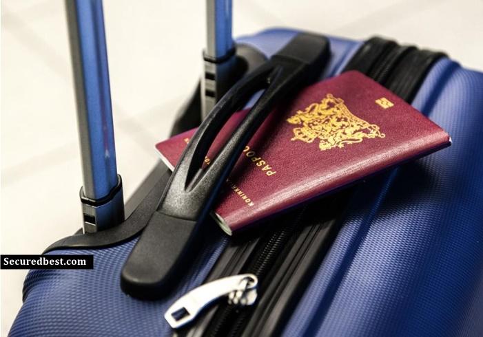 Germany Work Visa 2021: Germany Work Permit Visa Application