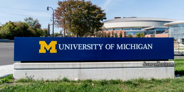2022/23 Fully Funded University Of Michigan African Presidential Scholars Program