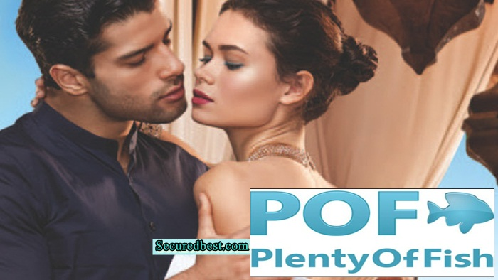 POF Sign UP: POF Date, Match, Chate - PlentyOfFish Download