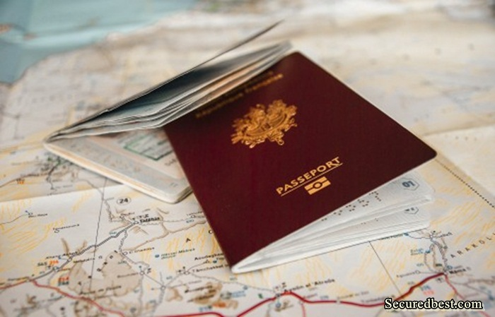Germany Visa: 2021 Requirements And Application Guidelines