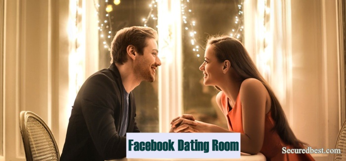 Facebook Dating Room Opt-in | Join FB Dating - Facebook Dating Apk