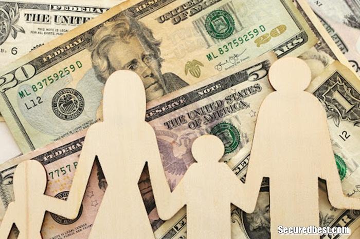 Child Tax Credit Payments 2021 | Advanced Child Tax Credit Portal