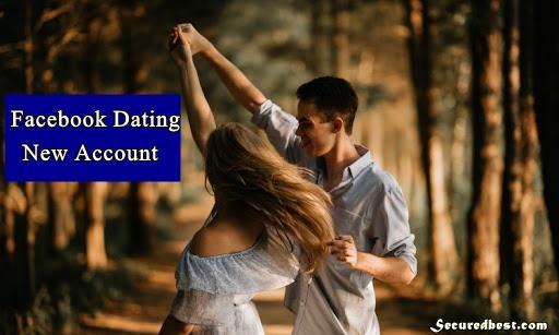 Facebook Dating New Account: FB Dating Apk Download - Facebook Singles App